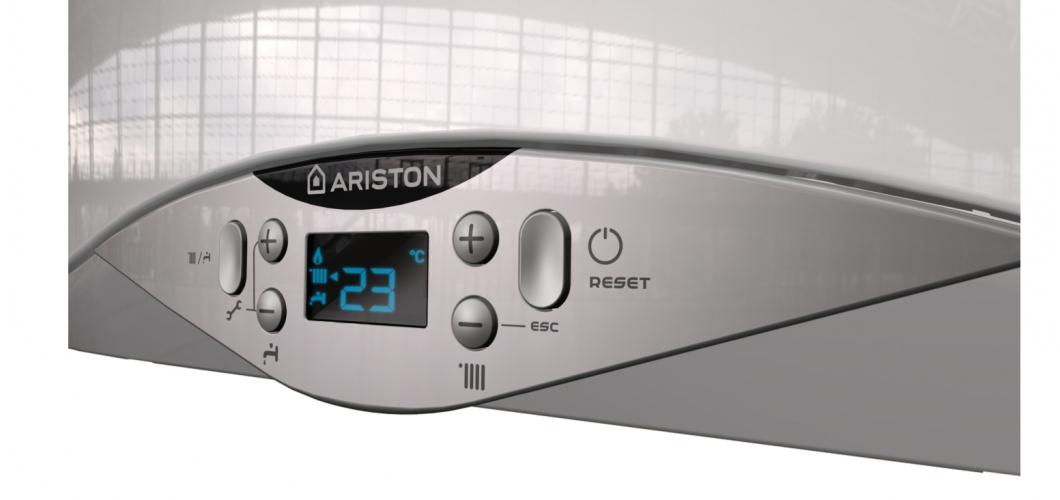 ARISTON CARES PREMIUM 30FF