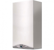 ARISTON CARES PREMIUM 30FF