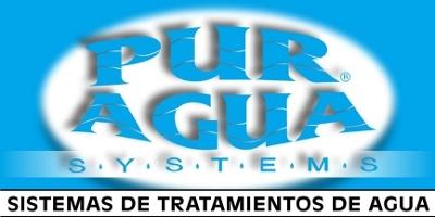 PURAGUA CERAMIC 30L Bbagua