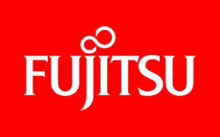 FUJITSU ASY25/35LM